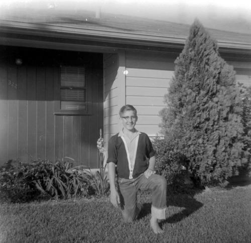 David-Manthei-at-Southern-Oaks