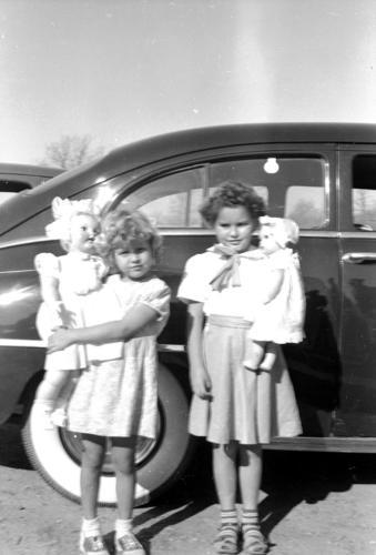 Gloria-Manthei-and-Lynette-Boshie
