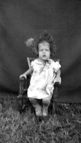 Gloria-Manthei-on-chair